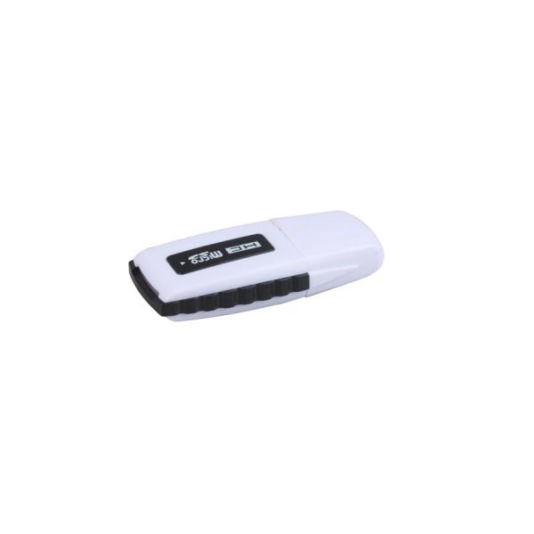 US$299 00 - Hot Sale OBDSTAR X-100 PRO Auto Key Programmer