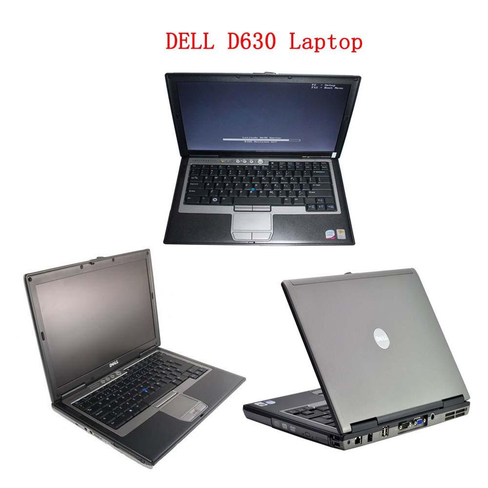 US$238 00 - Hot Sale Lenovo T410/T420/ E49/ DELL E6420/ D630