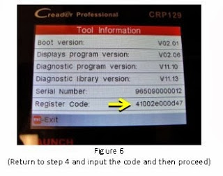 Process.waitforexit return code