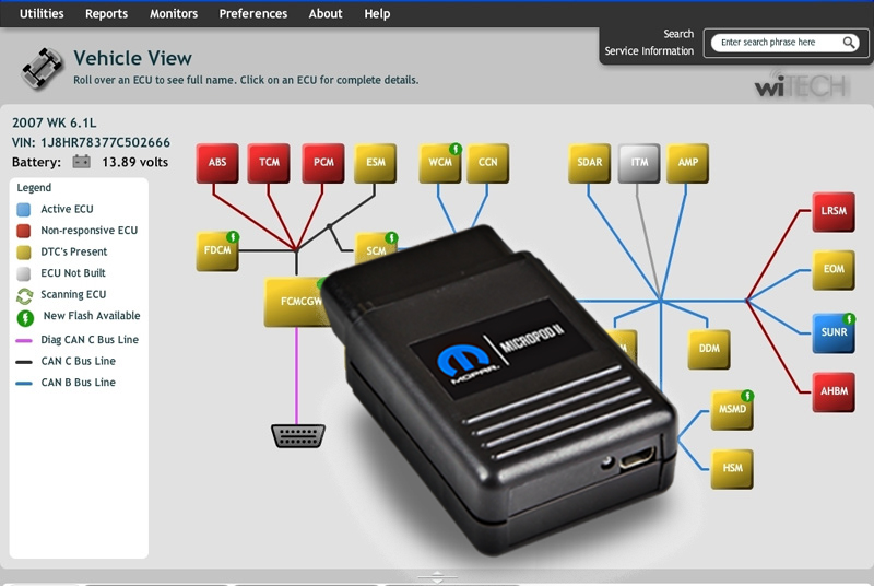 2 starscan the blog of www autonumen com tech authority wiring diagrams at n-0.co