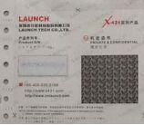 launch-x431-pro-mini-bluetooth-20
