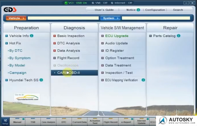 Auto scanner tools   The Blog of www autonumen com   Page 3