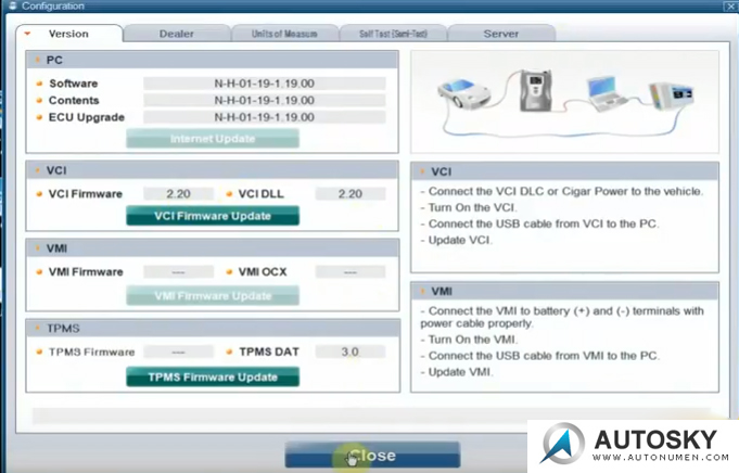 Auto scanner tools | The Blog of www autonumen com | Page 3