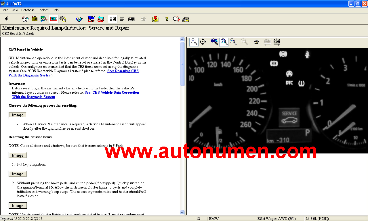 The best auto repair software alldata 1053 2015 mitchell alldata 1053 automotive repair software have fast access to the industrys best information for vehicles from 1982 to present including tsbs sciox Image collections