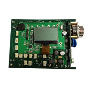 mb-sd-connect-c5-clone-pcb-1-300x300