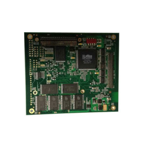 mb-sd-connect-c5-clone-pcb-4-300x300