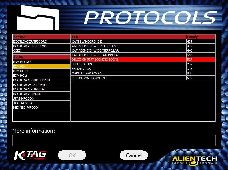 ktag-firmware-7-020-ksuite-2-23-ecu-protocol-car-list-2