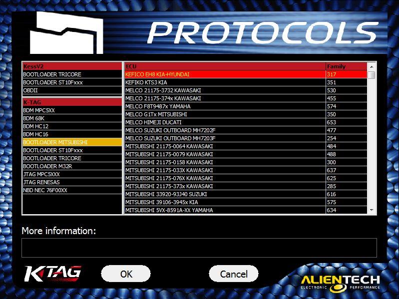 ktag-firmware-7-020-ksuite-2-23-ecu-protocol-car-list-7