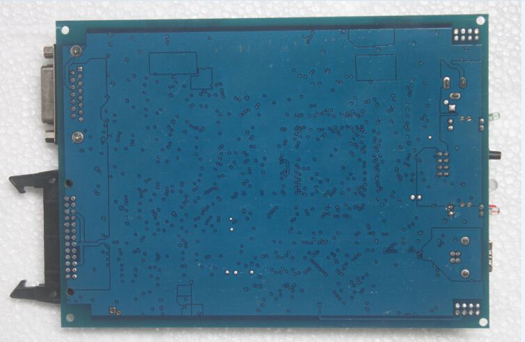 ktag-firmware-7-020-ksuite-2-23-pcb-14