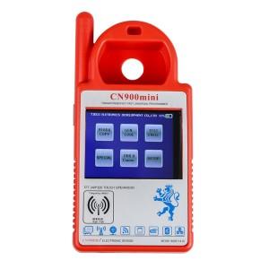 mini-cn900-key