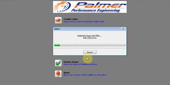 The Blog of www autonumen com   Car Diagnostic Tools, Car