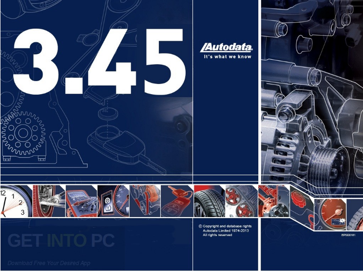 autodata software for cars free download