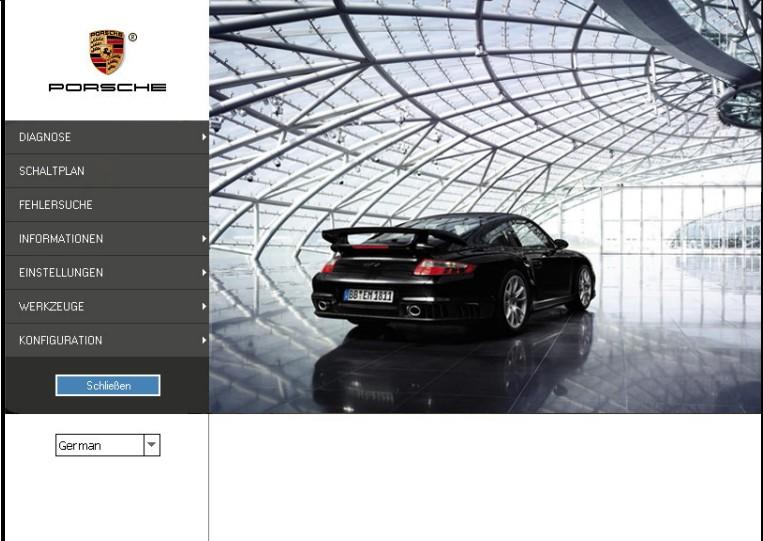Piwis-2-For-Porsche-Scanner-Diagnostic-Application-Guide-1