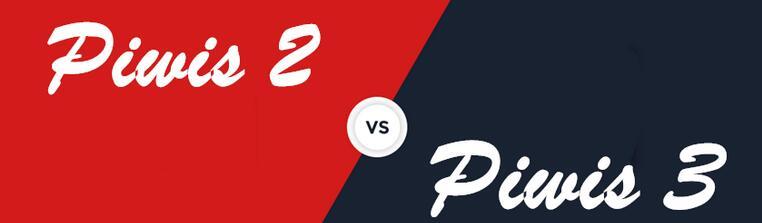 piwis-2-piwis-3-comparison