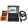 BMW OPS Plus IBM T30 Fit BMW OPS