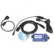 Super GNA600 Honda Diagnostic Tool V2.027
