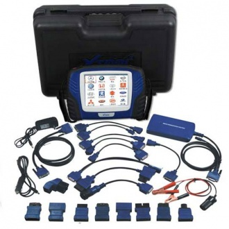PS2 professional diagnostic tool Truck + Car