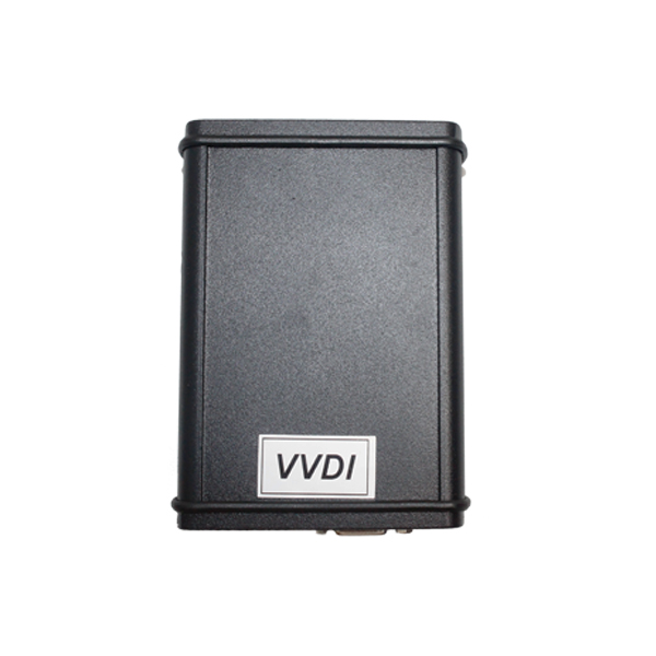 Original Xhorse VVDI V3.5.3 VAG Vehicle Diagnostic Interface