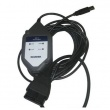 Scania VCI2 VCI-2 Truck Scanner Diagnostic Tool For Scania Truck V2.31 or V2.38