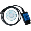 Ford sanner usb diagnostic tool