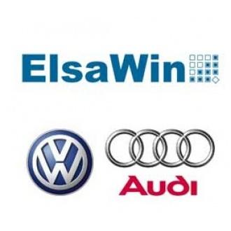 Audi Q1 Price >> Auto Repair Software_Auto Scanner Tools_autonumen.com