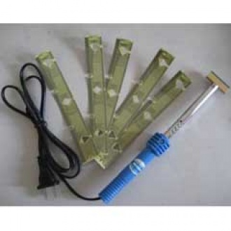 5 pcs/lot BMW PIXEL Repair Tools