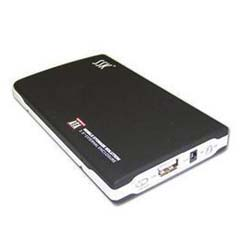 External HDD for BMW GT1 OPS OPPS fit All Computer Format-DIS V57 SSS V39