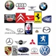 ALL AUTO SOFTWARE FOR ENGLISH