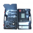 X431 GX3 Multi-language diagnostic tool with 110 Softwares