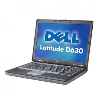 DELL 630 for MB STAR C3 C4 BMW GT1 OPS OPPS