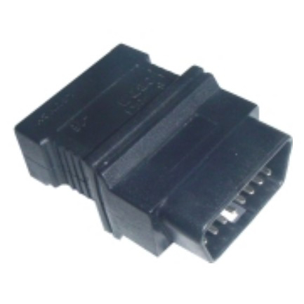 LAUNCH X431 SMART OBDII-16E Connector