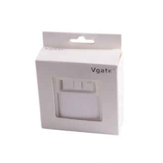 VGATE WIFI OBD Muliscan Elm327 For ANDROID PC IPHONE IPad