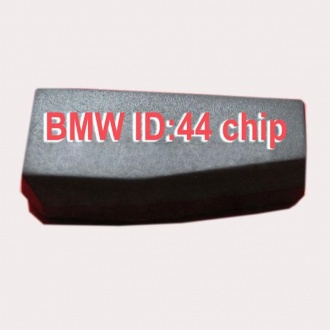 BMW ID44 Chip