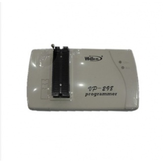 Wellon Programmer VP-298 VP298
