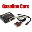 NitroData Chip Tuning Box for Gasoline Cars