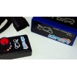 NitroData Chip Tuning Box for Motorbikers