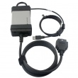 VOLVO VIDA DICE Diagnostic Tool V2014D