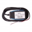 Truck Adblue Emulator for VOLVO