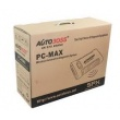 AutoBoss PC MAX Wireless VCI ( PC -V30)
