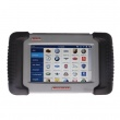 Original Autel MaxiDAS DS708 Diagnostic Tool free Update Online