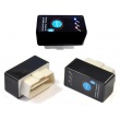 ELM327 Bluetooth OBD2 CAN-BUS Scanner Tool with Switch Work with Android