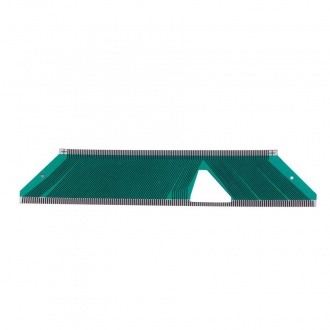 5pcs/lot SID 1 Ribbon cable for SAAB 9-3 and 9-5 models 5pcs/Lot