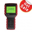 New Launch BST-460 Battery Tester For 6V & 12V Battery System