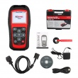 Autel TPMS Diagnostic and Service Tool Tool MaxiTPMS TS501