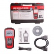 Autel Maxidiag Elite MD702 for all system update internet+DS model