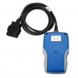 OTC 3111PRO Trilingual Scan Tool OBD II, CAN, ABS & Airbag