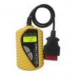 CAN OBD2/EOBD VAG Code Reader T45