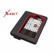 Launch X431 V Wifi/Bluetooth Tablet Full System Diagnostic Tool Update Online