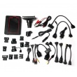 Launch X431 V(X431 Pro) Wifi/Bluetooth Tablet Full System Diagnostic Tool Update Online