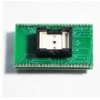 TSOP48-2 Socket Adapter for Chip Programmer